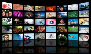 5 motive pentru care ajung unele clipuri virale