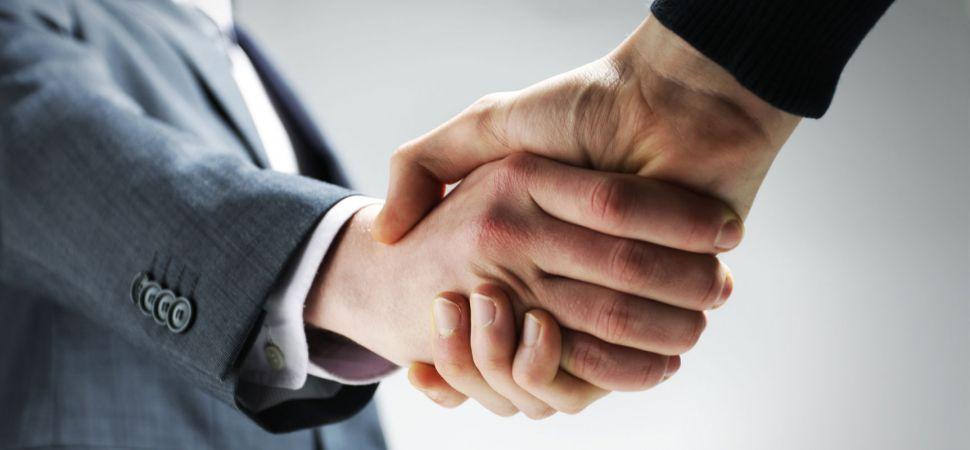 3 scenarii care apar des in negocierea vanzarii