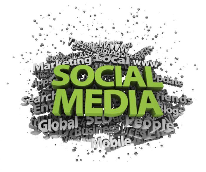 Primii 5 pasi pentru marketing pe retelele sociale
