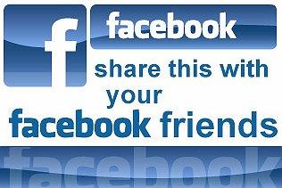 Cum sa obtii mai multe distribuiri pe Facebook