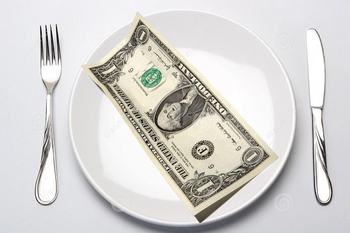 Cum se intocmeste bugetul