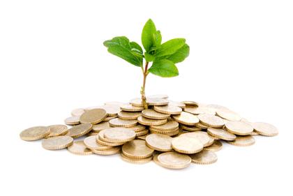 microfinantare