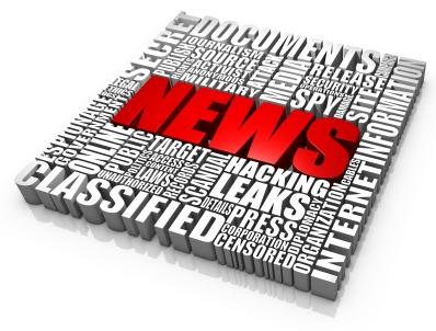 Regulile unui comunicat de presa care nu ajunge in cosul de gunoi al jurnalistilor