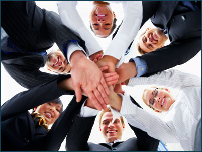 Semne ca trebuie sa lucrezi la cultura organizationala