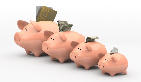 Idei de economii pentru antreprenori