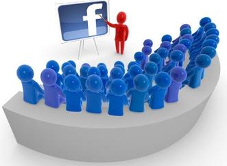 Sfaturi pentru o campanie eficienta pe Facebook
