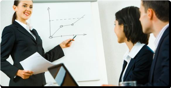 40 de intrebari de la investitori pentru noii antreprenori