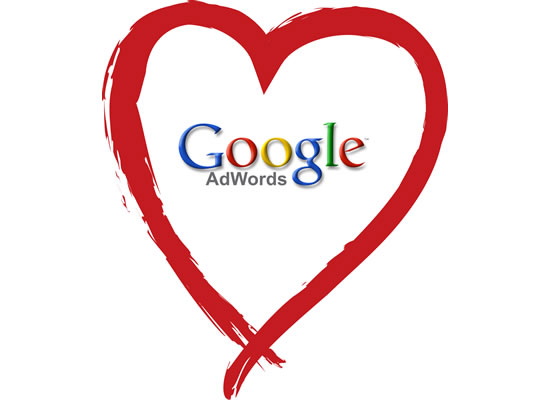 4 greseli comune in campaniile  Google AdWords