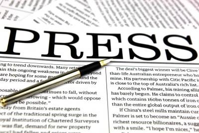 Cum sa faci ca noua ta afacere sa fie placuta de jurnalisti
