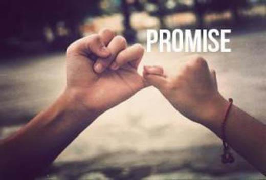 Brandul – o promisiune