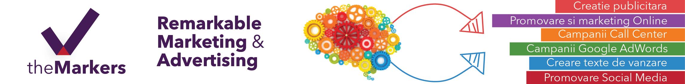 4 oportunitati de business create de inteligenta artificiala
