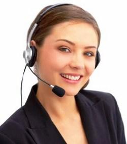 Vanzari telefonice – fii profesionist