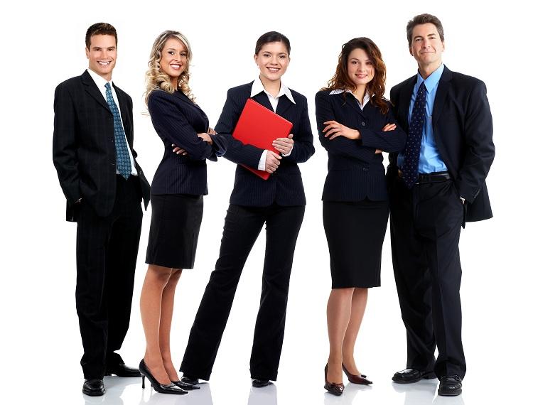 """14 Noiembrie 2014 – Training intensiv """"Cresterea eficientei in procesele de recrutare"""""""