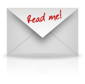 email eficient