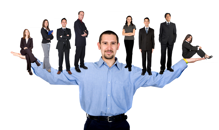 Despre eficienta manageriala