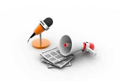 5 greseli comune intalnite in comunicatele de presa