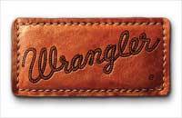 Momente cheie in istoria Wrangler