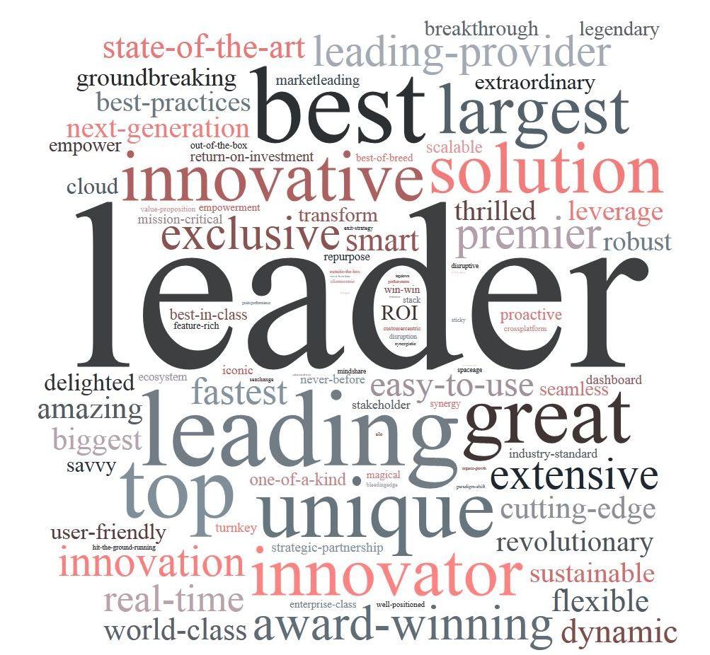 Etapele perfectionarii liderului