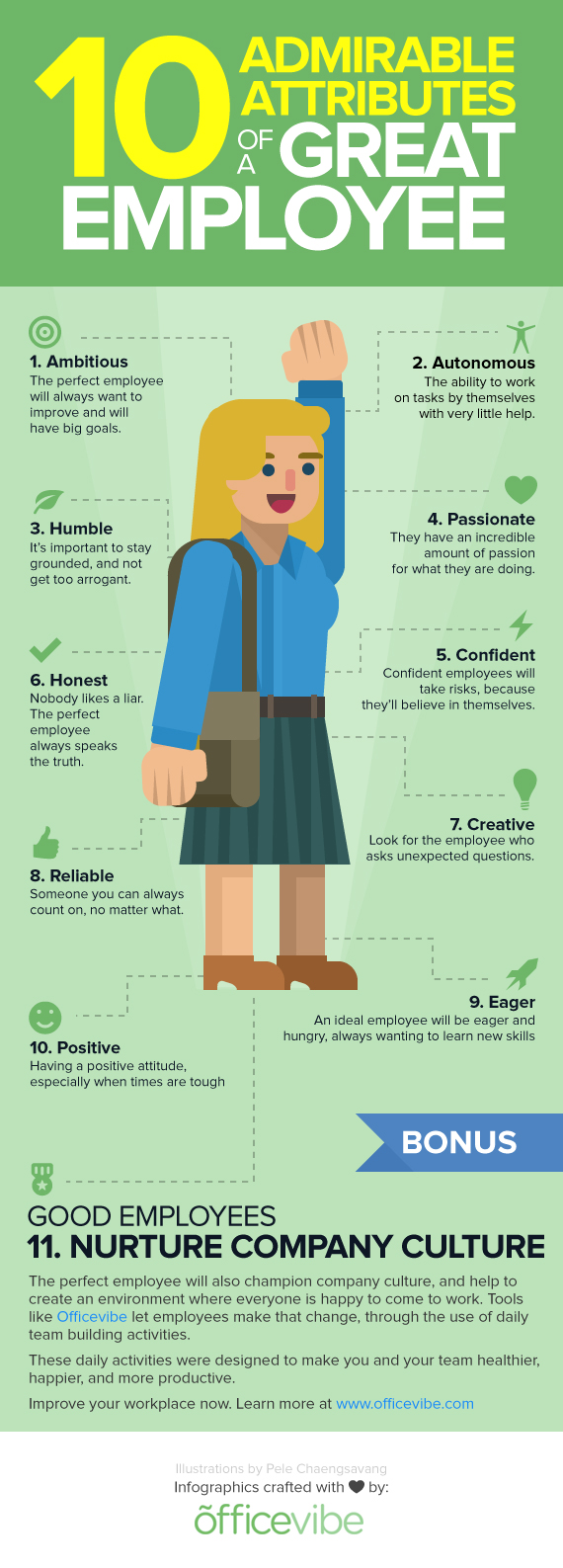 infographic-great-employee
