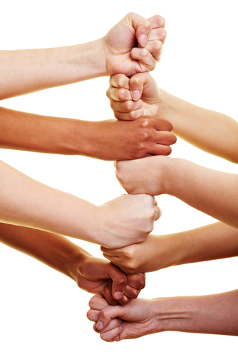 team-work-hands