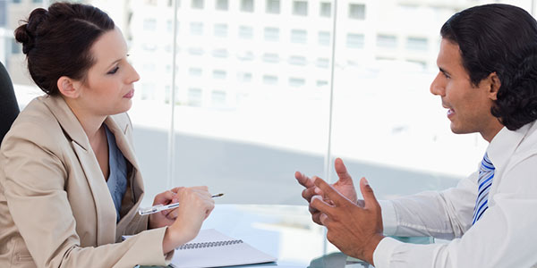 Cat de important este sa fii sigur pe tine atunci cand negociezi