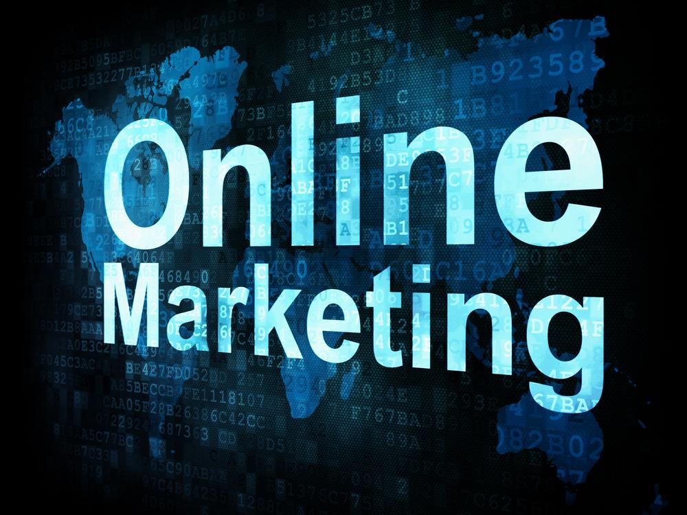 Care sunt motivele pentru care multe campanii de marketing sunt prost realizate?
