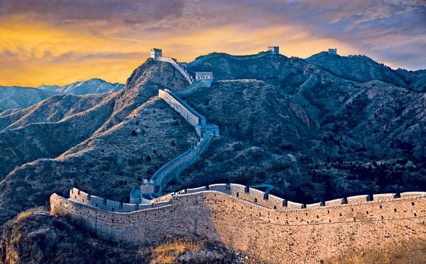 Nouriel Roubini: De ce este conectata soarta economiei globale de cea a Chinei