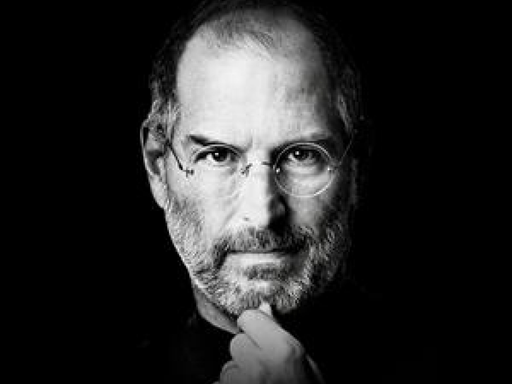 Ce credea miliardarul Steve Jobs despre marketing