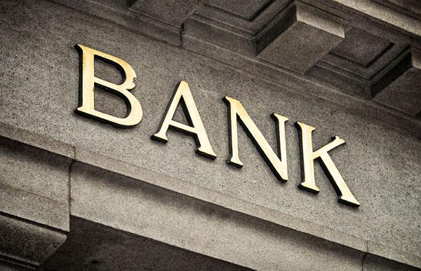 Ce cred bancherii din tara noastra despre viitorul sistemului bancar