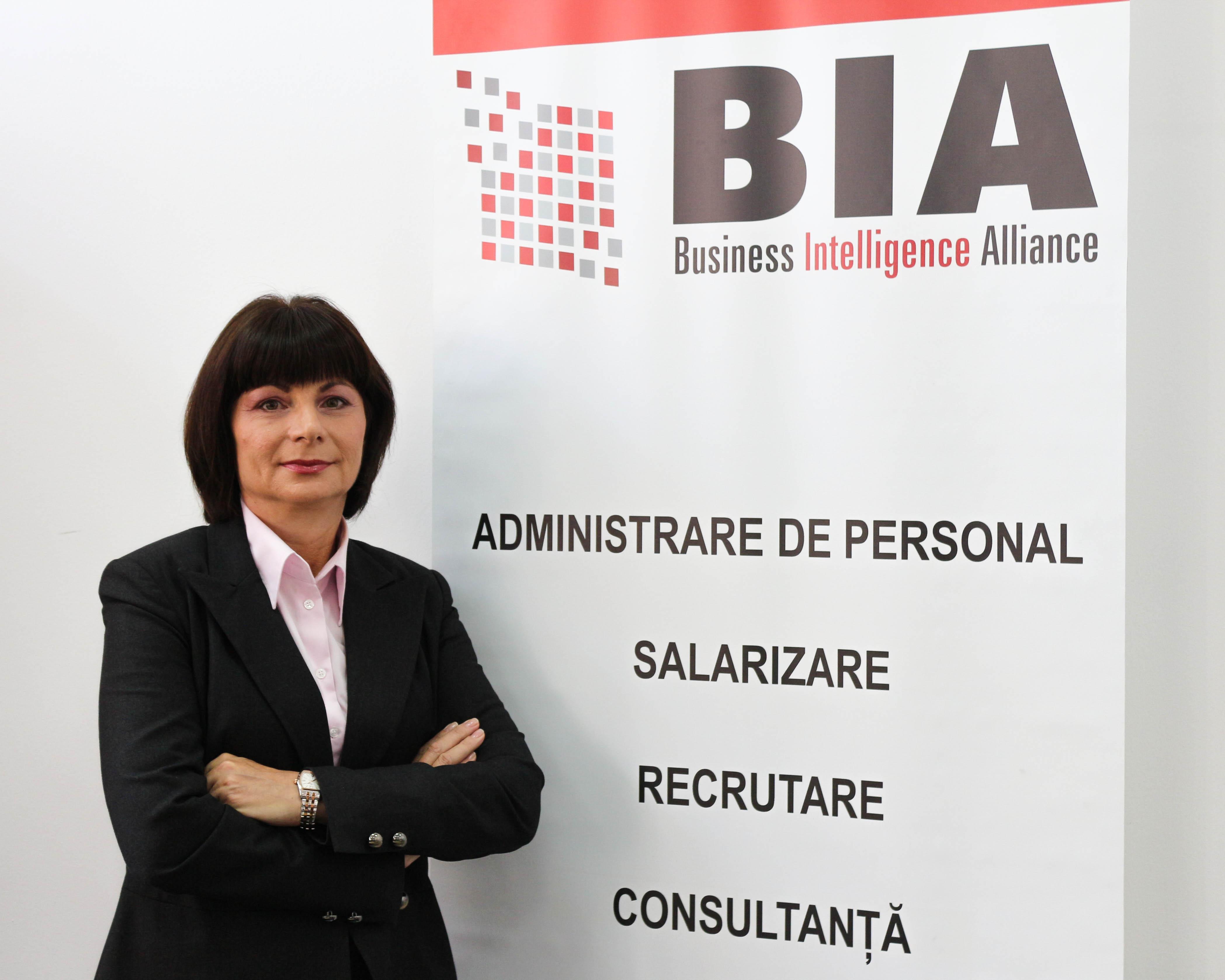Mariana Vaida (1 of 1)