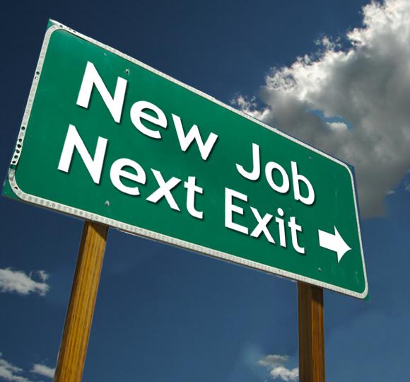 De ce ar trebui sa analizezi cu atentie o oferta pentru un job nou