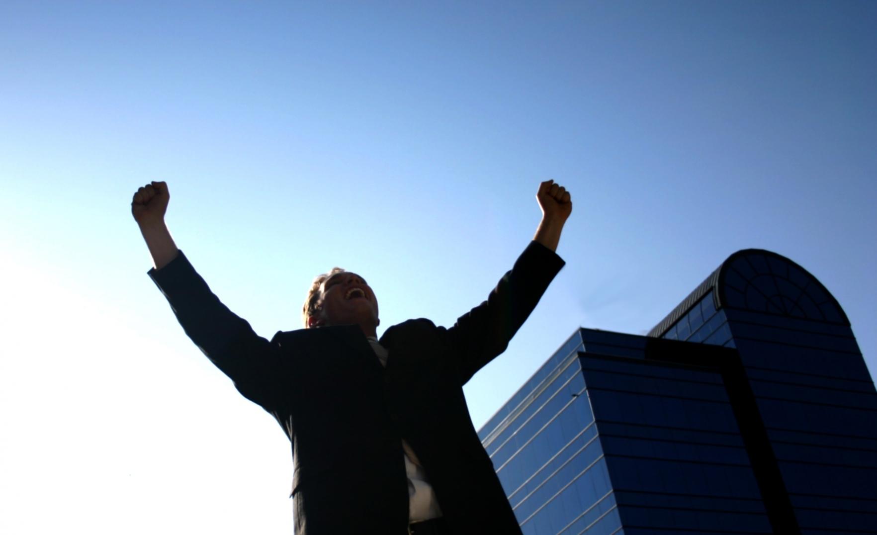 Ce factori influenteaza succesul in business