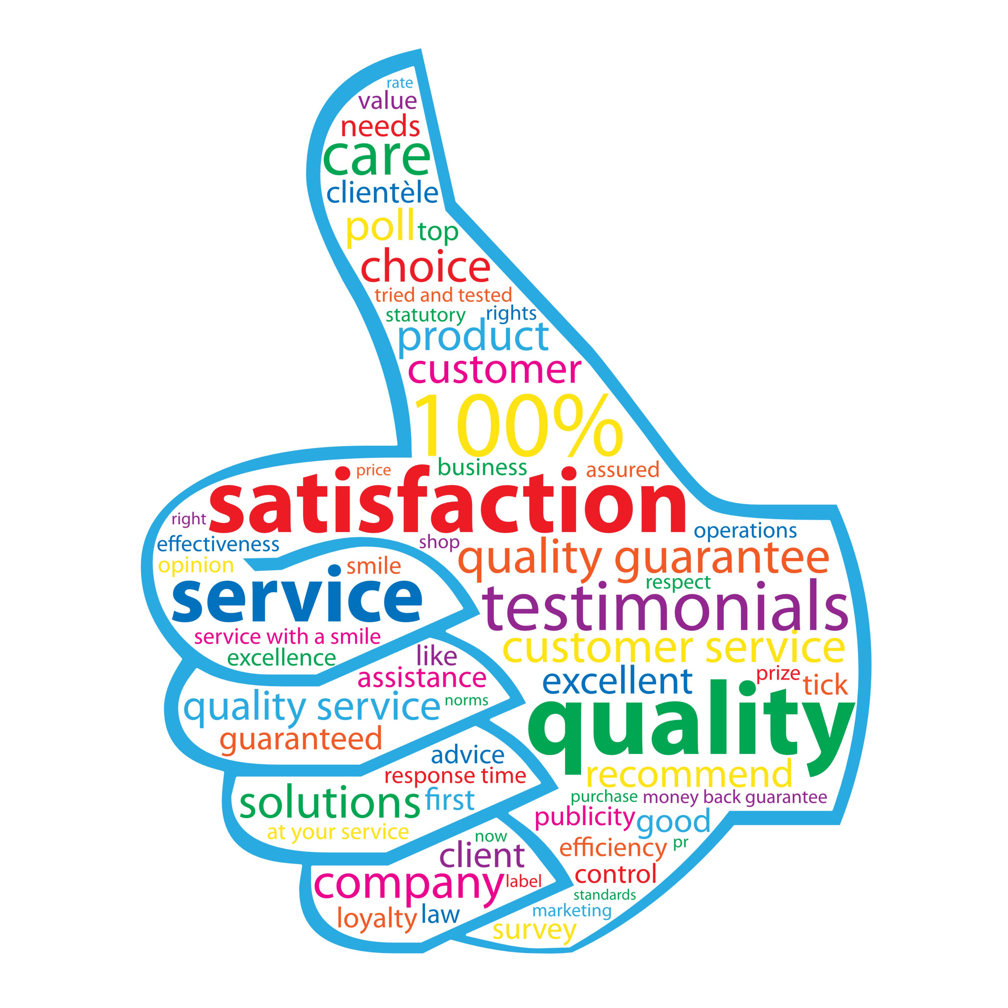 creating-value-and-driving-customer-satisfaction