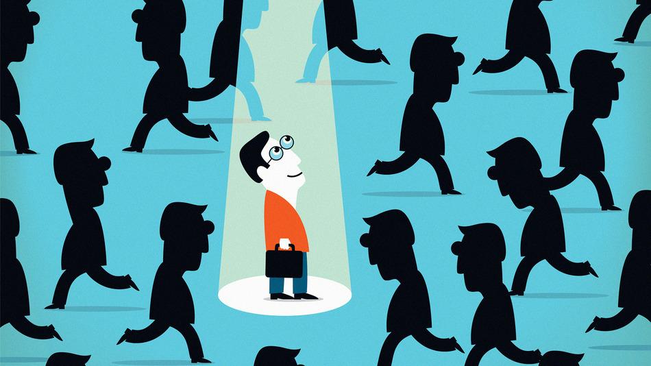Ce spun companiile din tara noastra despre cat de multi oameni vor sa angajeze in 2015