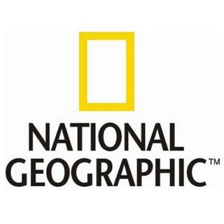 De ce isi vand impreuna publicitatea Discovery si National Geographic