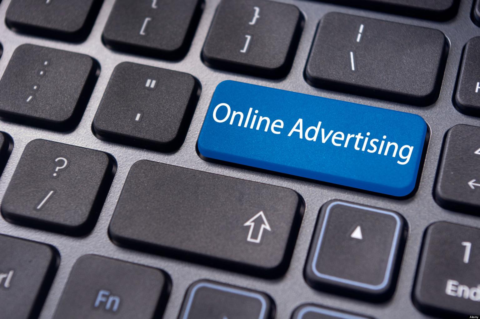 evolutia publicitatii online
