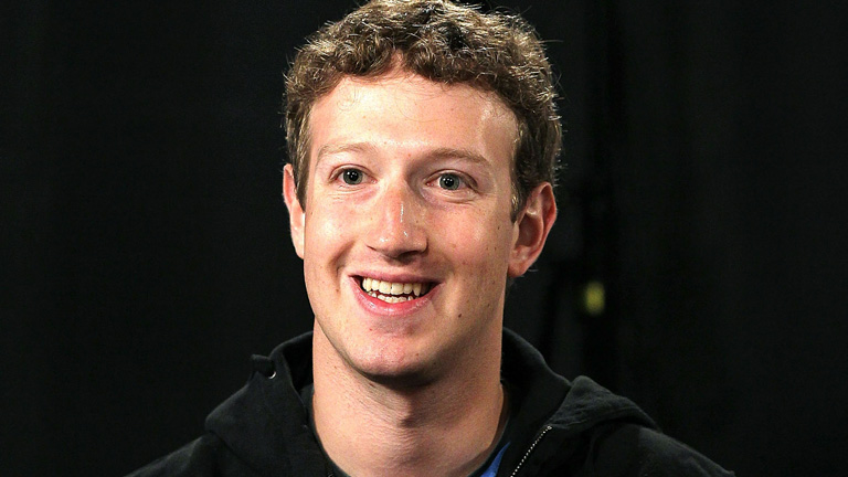 1000509261001_1822909398001_BIO-Biography-29-Innovators-Mark-Zuckerberg-115956-SF
