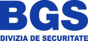 1263567424BGS-securitate