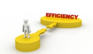 antreprenor eficient