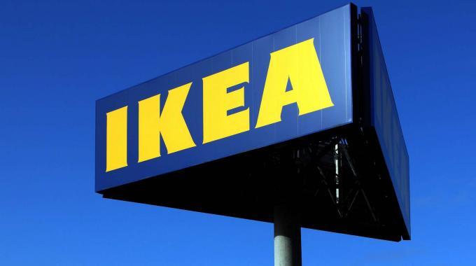 Povestea IKEA – 9 decenii de succes