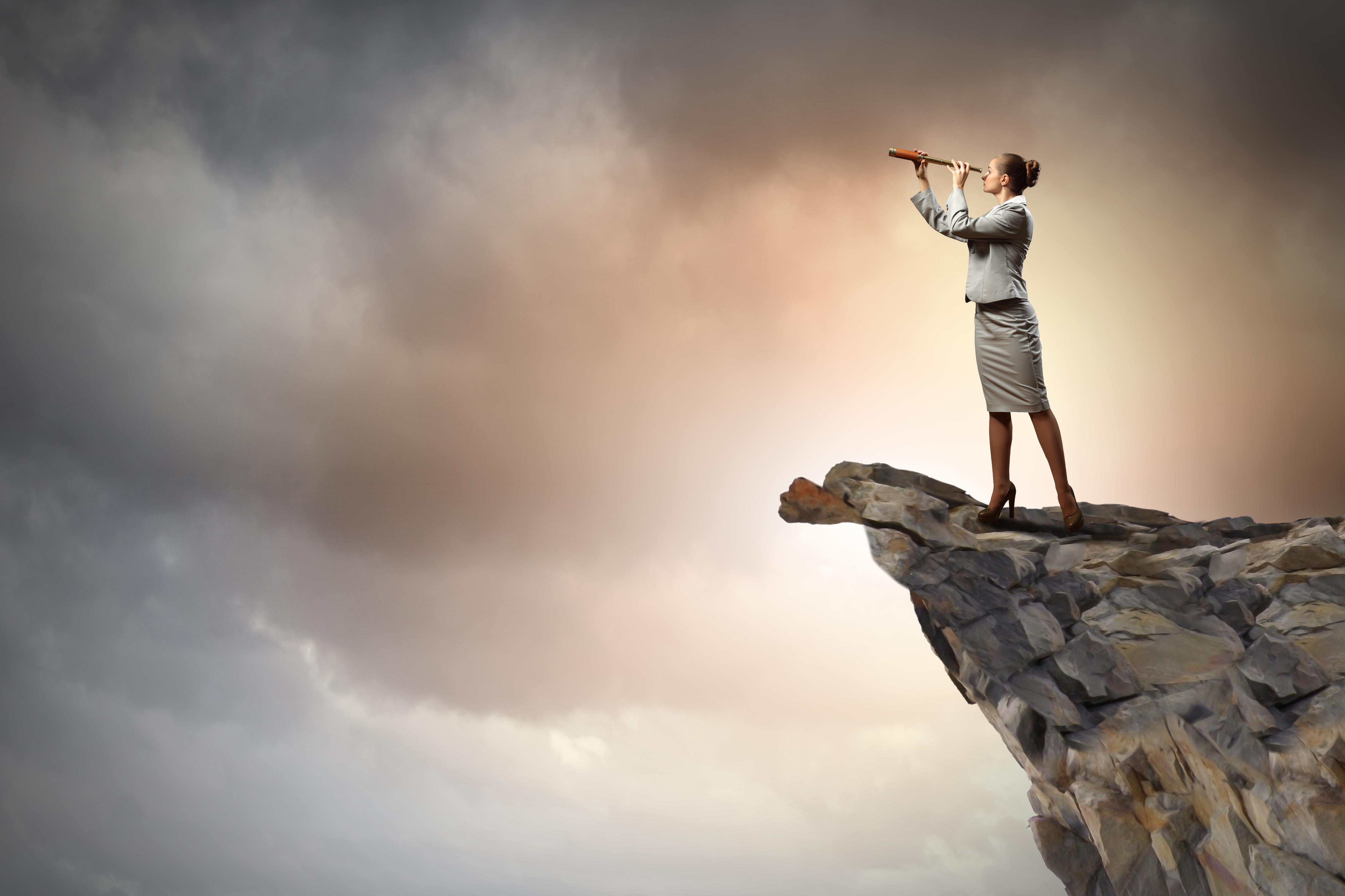 project-management-for-entrepreneurs
