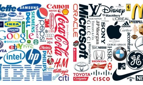 Cum isi pastreaza clientii cele mai cunoscute branduri din lume