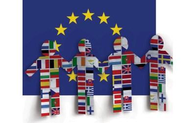 De ce sunt platiti mai prost decat localnicii cetatenii mobili din cadrul Uniunii Europene