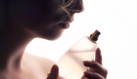 cum-miroase-viata