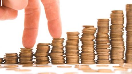 Cum iti poti realiza singur o strategie financiara de succes