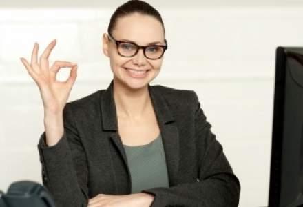 Cum trebuie sa procedeze un lider sa evidentieze ce este mai bun intr-un angajat