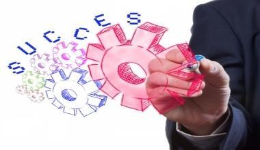 De ce ar trebui ca firmele producatoare de bunuri de consum si retailerii sa inoveze pentru a avea succes in business