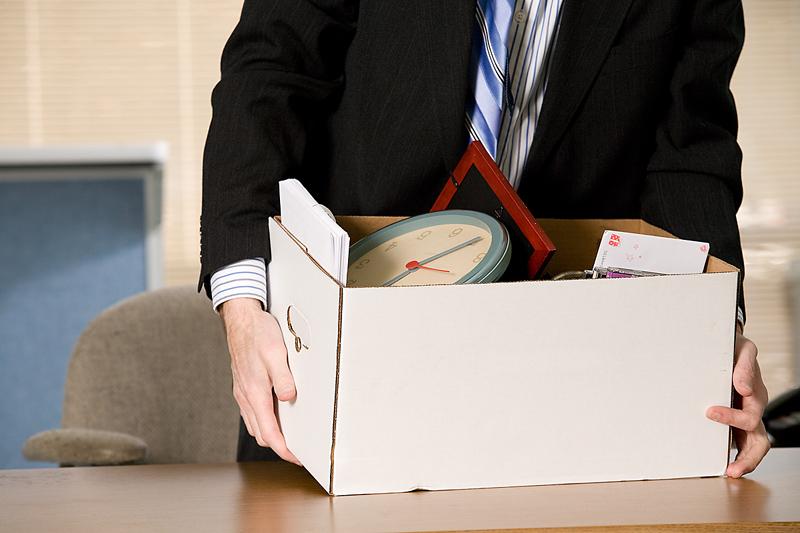 Cum te protejeaza legea in unele state daca ajungi sa fii concediat