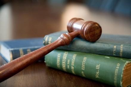 7 motive pentru care o companie are nevoie de servicii juridice