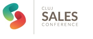 Au mai ramas trei zile pana la conferinta de vanzari Cluj Sales Conference